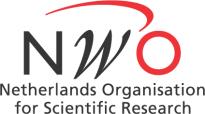 NWO logo EN