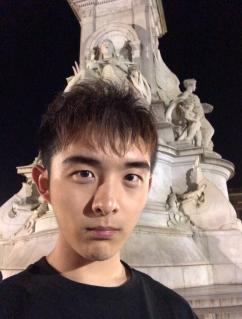 Zhen Li.jpeg